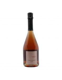 CHAMPAGNE LES RACHAIS ROSE EXTRA BRUT 2009 BOULARD Grandi Bottiglie