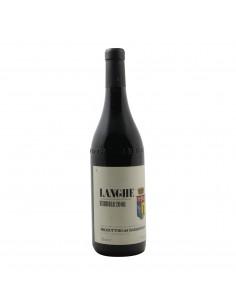 LANGHE NEBBIOLO 2000 PRODUTTORI DEL BARBARESCO Grandi Bottiglie