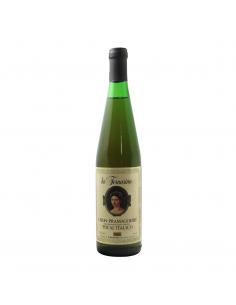 LISON PRAMAGGIORE TOCAI ITALICO 1986 LA FORNARINA Grandi Bottiglie