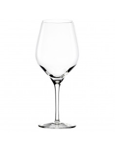 Wine Glass - Personalised | oohwine.com