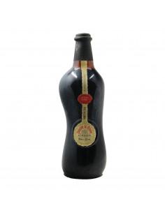 DOLCETTO D'OVADA 1992 TROGLIA Grandi Bottiglie