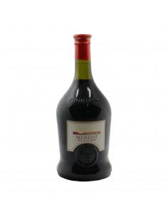 MERLOT DELLE VENEZIE 2001 GIORDANO Grandi Bottiglie