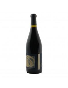 CORIOLANO ROSSO 2002 DOUHET Grandi Bottiglie