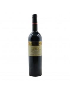 TEROLDEGO ROTALIANO 2002 BOTTEGA VINAI Grandi Bottiglie