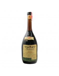 BARBARESCO MAGNUM 1985 BERSANO Grandi Bottiglie