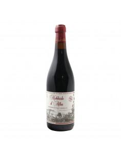 NEBBIOLO ALBA 1985 CASSINELLI Grandi Bottiglie