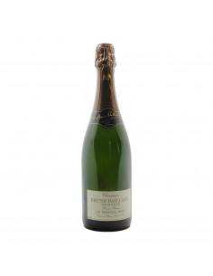 CHAMPAGNE LE MESNIL 1990 BRUNO PAILLARD Grandi Bottiglie