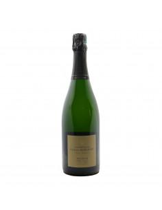 CHAMPAGNE EXTRA BRUT AVIZOISE 2012 AGRAPART & FILS Grandi Bottiglie