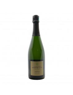 Agrapart & Fils Champagne Terroirs Grandi Bottiglie