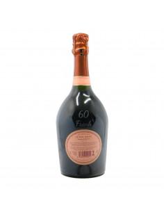 SERVIZIO PERSONALIZZAZIONE AL LASER PER BOTTIGLIA WINE ATTACH Grandi Bottiglie
