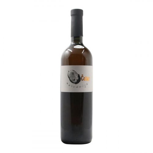 MALVASIA ISTRIANA 2014 COTAR Grandi Bottiglie
