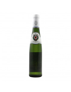 RIESLING AUSLESE KARTHAUSERHOFBERG NR57 0.375L 2011 WEINGUT KARTHAUSERHOF Grandi Bottiglie