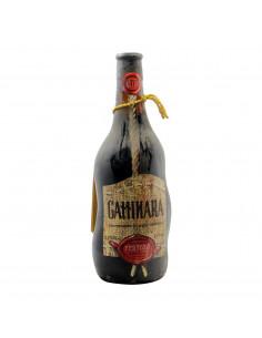 GATTINARA 1979 BERTOLO Grandi Bottiglie