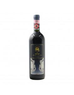 CHIANTI CLASSICO SELVE SCURE 1998 CAGGIO Grandi Bottiglie