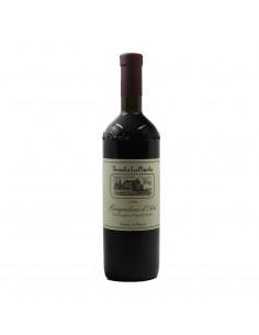 GRIGNOLINO D'ASTI 1998 LA PINETA Grandi Bottiglie