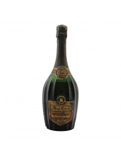 CHAMPAGNE CUVEE' RENE LALOU LOW LEVEL 1964 MUMM Grandi Bottiglie