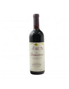 BRAMATERRA 1997 DESIMONE MARIO Grandi Bottiglie
