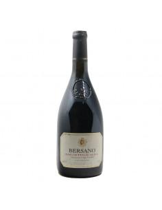 DOLCETTO D'ALBA 1997 BERSANO Grandi Bottiglie