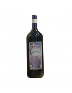 IGT VENETO BIANCO 5 LT 1997 CA' MONTINI Grandi Bottiglie