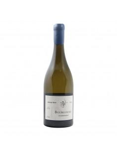 Bourgogne 2014 ARNAUD ENTE GRANDI BOTTIGLIE