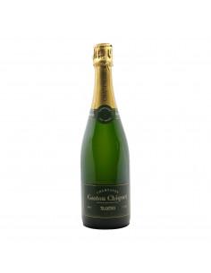Champagne Tradition GASTON CHIQUET GRANDI BOTTIGLIE