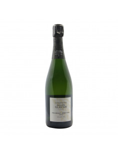 CHAMPAGNE CRAMANT EMOTION GRAND CRU 2013 PHILIPPE GLAVIER Grandi Bottiglie