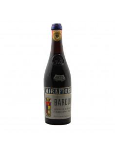 BAROLO  (1953)