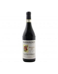 BARBARESCO MONTESTEFANO RISERVA 2014 PRODUTTORI DEL BARBARESCO Grandi Bottiglie
