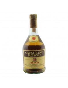 BRANDY CAVALLINO ROSSO (NV)