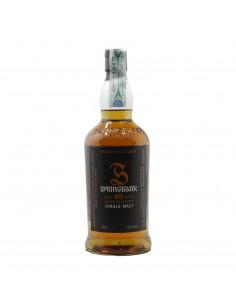 Scotch Whisky Campbeltown...