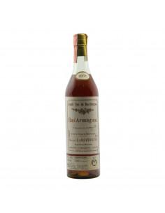 BAS ARMAGNAC 1976 LABERDOLIVE Grandi Bottiglie