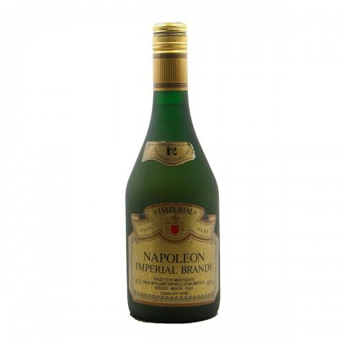 NAPOLEON IMPERIAL BRANDY 12YO NV  Grandi Bottiglie