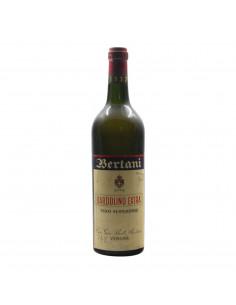 BARDOLINO EXTRA 1937 BERTANI Grandi Bottiglie