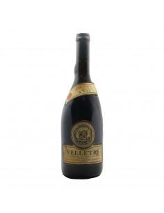 VELLETRI (1991)