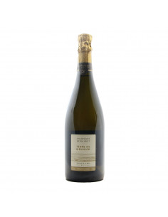 Champagne Extra Brut Terre de Maunier Dehours Grandi Bottiglie