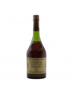 Tres Venerable Cognac De...