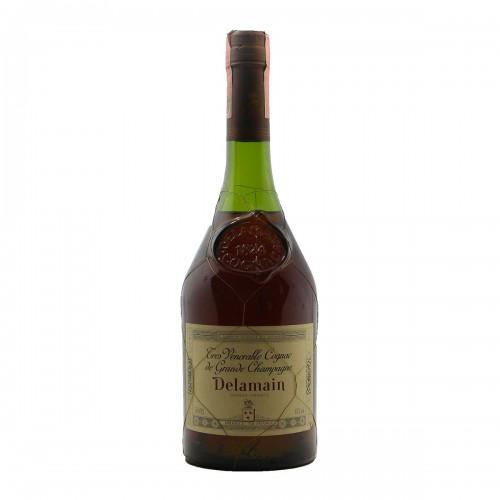 Tres Venerable Cognac De Grande...
