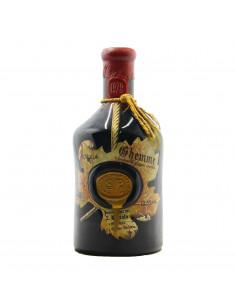 GHEMME 1978 BERTOLO Grandi Bottiglie