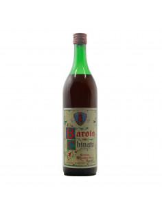 BAROLO CHINATO NV MASCARELLO MICHELE Grandi Bottiglie