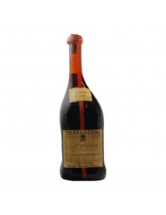 GATTINARA SELEZIONE MAGNUM 1968 TRAVAGLINI Grandi Bottiglie