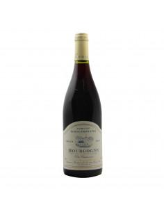 BOURGOGNE COTE CHALONNAISE 2001 DRAIN Grandi Bottiglie