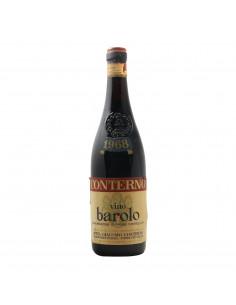 BAROLO (1968)