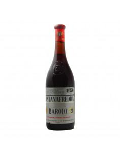 BAROLO  (1970)
