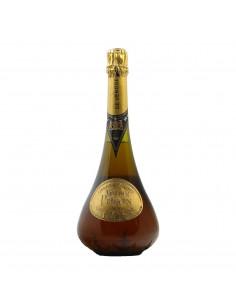 Champagne Vin Des Princes 1966 DE VENOGE GRANDI BOTTIGLIE