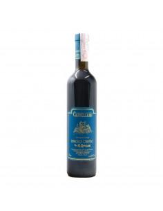 BAROLO CHINATO 0,5L NV CAPPELLANO Grandi Bottiglie