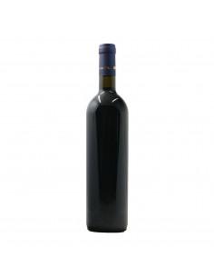 BOTTIGLIA VINO PERSONALIZZATA AGLIANICO 2015 ANTICHE TERRE Grandi Bottiglie