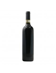 BOTTIGLIA VINO PERSONALIZZATA BRUNELLO DI MONTALCINO 2013 CASTELNUOVO Grandi Bottiglie