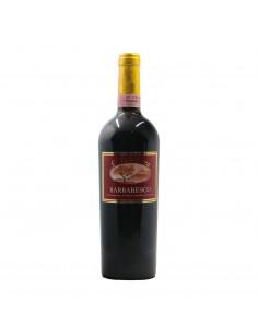 BARBARESCO 1998 CA' DELLA ROCCA Grandi Bottiglie