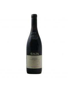 BARBARESCO 1993 GAJA Grandi Bottiglie
