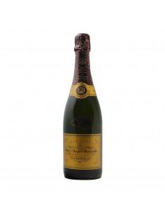 Champagne Brut Reserve 1985 VEUVE CLICQUOT PONSARDIN GRANDI